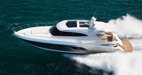 riviera  sport yacht power motoryacht