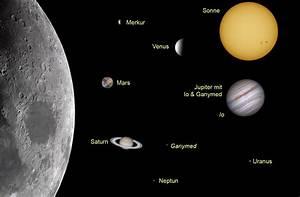 In Welchem Zeichen Steht Der Mond : astronomie himmelserscheinungen und himmel september 2015 ~ Lizthompson.info Haus und Dekorationen