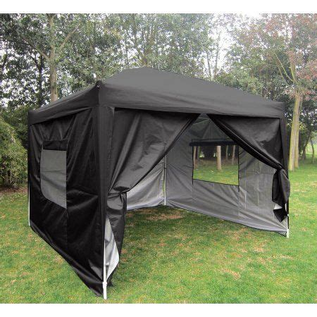 patio garden tent  tents  camping canopy