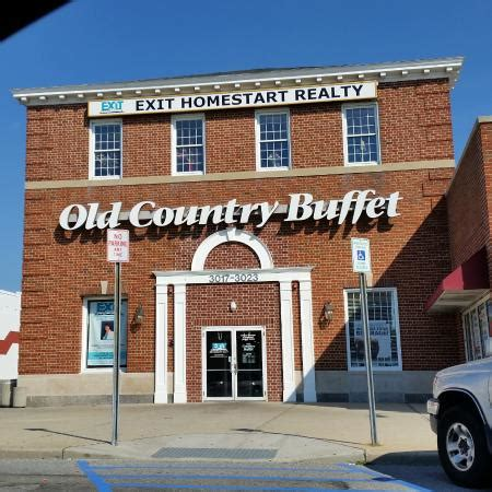 Country Kitchen Buffet Levittown by Country Buffet Levittown Restaurant Reviews Phone