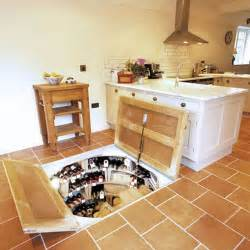 above kitchen cabinet ideas these clever storage ideas is the one you 39 re