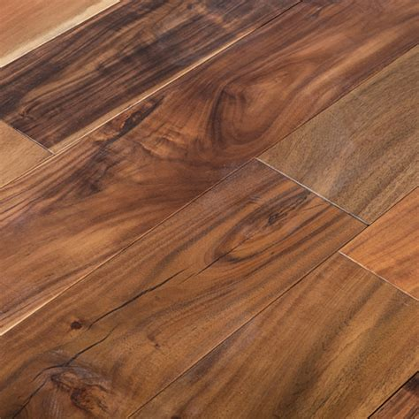 buy hardwood buy acacia solid hardwood flooring 18mm x 122mm online