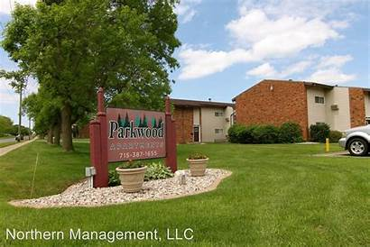 Marshfield Wi Apartments Parkwood St 17th Tours