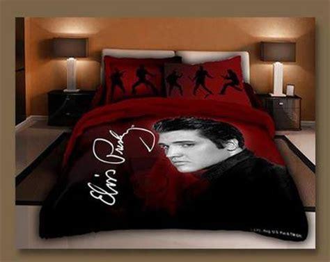 elvis comforter set vote elvis legends home bedding for wal mart stores elvis fans of nashville