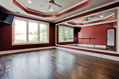 carpet for kitchen floor 5122 horseshoe 5122
