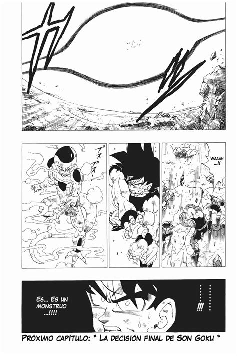 kamehasutra 2 color free coloring pages of kamehasutra 3