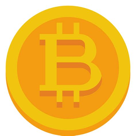 Free vector icons in svg, psd, png, eps and icon font. Bitcoin Icon Png - Freeiconspng