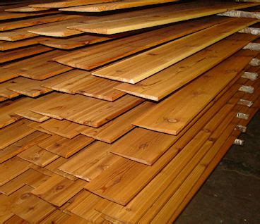 siding patterns wood siding pattern diagrams  pictures