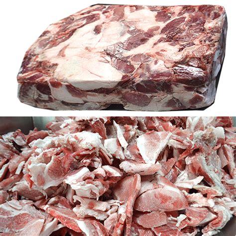 Catalog  Butcher Boy Mf1500 Frozen Block Meat Flaker