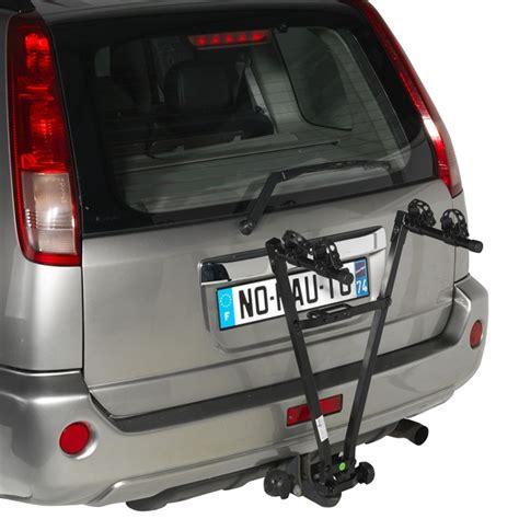 norauto porte velo attelage porte v 233 los d attelage suspendu 1er prix confiance 18840 pour 2 v 233 los norauto fr