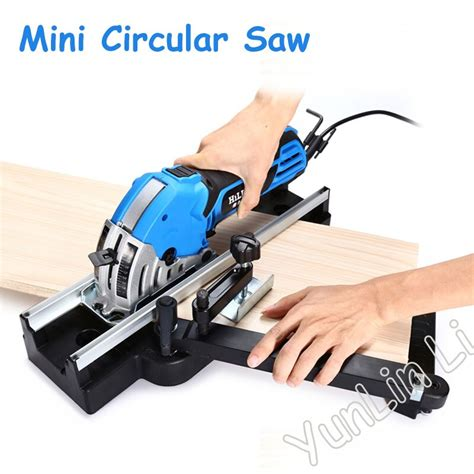 buy  mini circular  electric