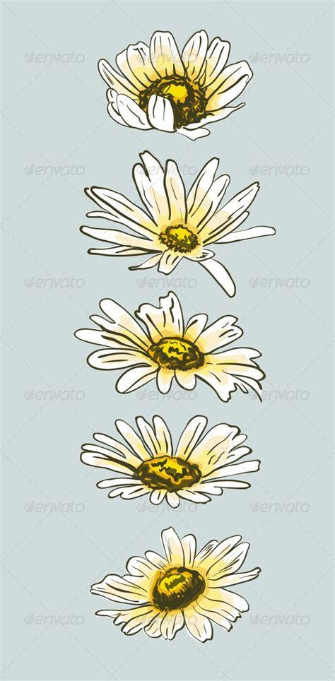 pin  anjila laursen  art   draw hands flower