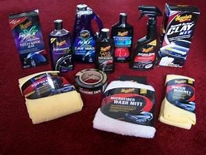 Kit Lavage Voiture : produit lavage voiture quelques liens utiles produit nettoyage voiture professionnel produit ~ Dallasstarsshop.com Idées de Décoration