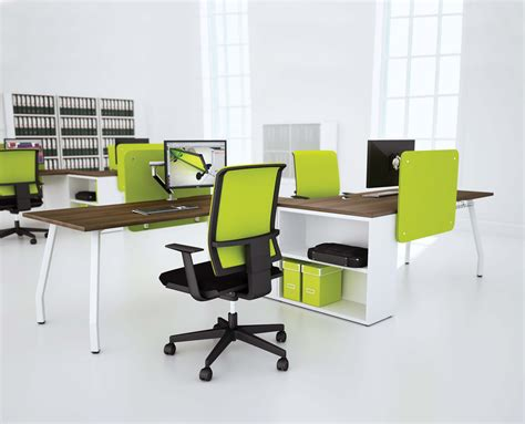 gallery furniture office desk office pros blog