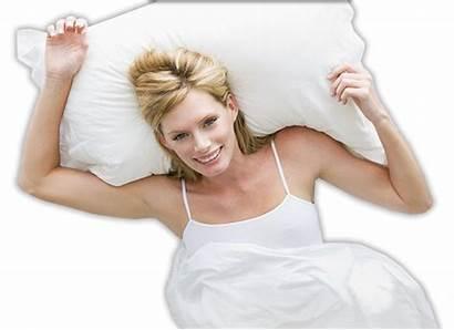 Sleep Sleeping Woman Health Night Doctor Every