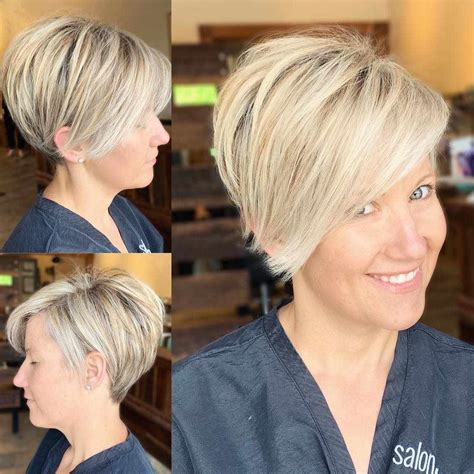 50 Best Pixie And Bob Cut Hairstyle Ideas 2019 Hairstyle