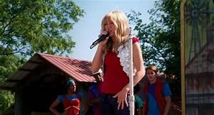 Hannah Montana: The Movie - Upcoming Movies Image (4330521 ...