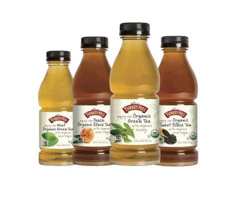 edenpure air purifier turkey hill dairy launches line of organic teas local