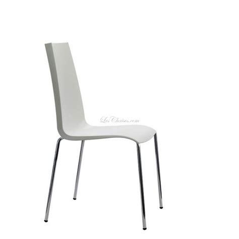 chaises blanches pas cher chaise pas cher et chaises pastiques chaises noir