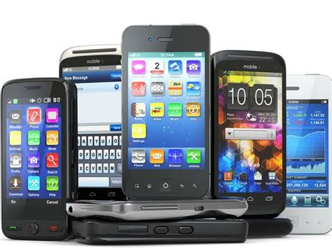 free wireless phones for low income low income cell phones how to shop for free with kathy