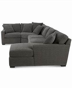 pinterest discover and save creative ideas With 4 piece modular sectional sofa