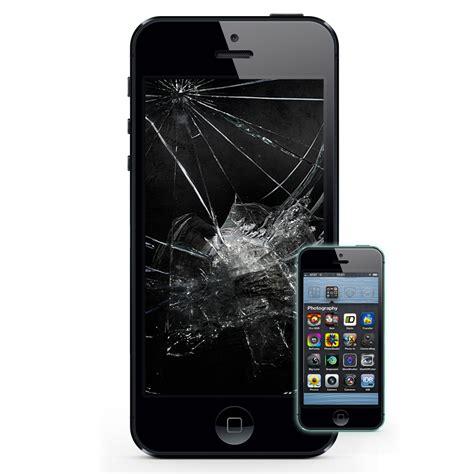 iphone repair apple iphone repair iphone 4 repair iphone 5 repair