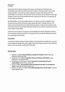 Example Of Essay With Thesis Statement What Qualities Make A Good Leader Essay Esl Report Proofreading Service  Online Writing A Proposal Essay also Essays Papers What Qualities Make A Good Leader Essay Custom Cv Ghostwriter  Descriptive Essay Thesis
