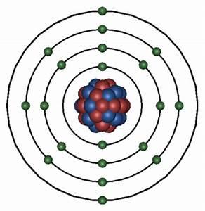 SMART Exchange - USA - Calcium