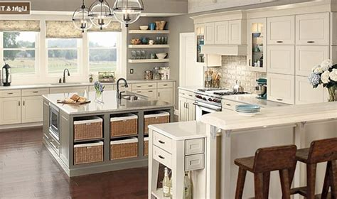 can you paint oak cabinets kitchen cabinet colors can you refinish veneer cabinets