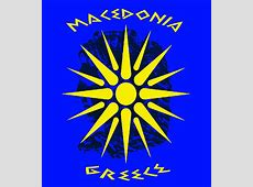 Alexander the Great Macedonia Greece by