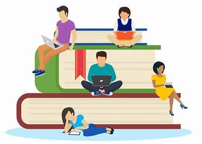 Study Board Talk Career Denmark Tips 10th