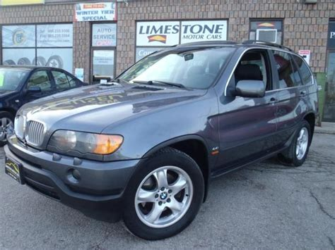 Newmarket, Ontario Used Car For Sale
