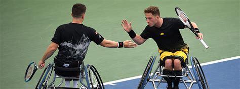 britwatch find   british tennis players play lta