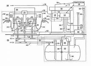 Patent Us8573262