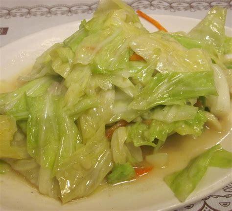 taiwanese eats delicious food drink food taiwan