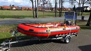Trailer Für Schlauchboot : trailer 550 srk f r schlauchboote bis max 470 cm ~ Kayakingforconservation.com Haus und Dekorationen