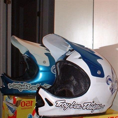 pinkbike goggles helmets