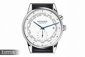 Swiss Sense Test : high grade nomos zurich worldtimer topper edition watch low price replica with swiss sense topmatras ~ Watch28wear.com Haus und Dekorationen