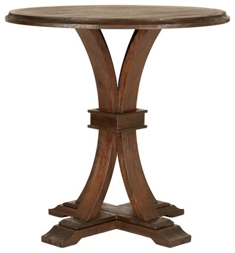 bistro square table orient express furniture bar height dining