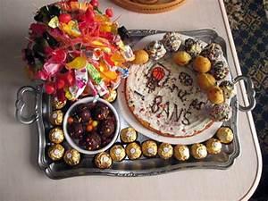 Idée Recette Anniversaire : recette de gateau anniversaire en bonbons pour hana pops cakes de mamyloula cakes pops de ~ Melissatoandfro.com Idées de Décoration