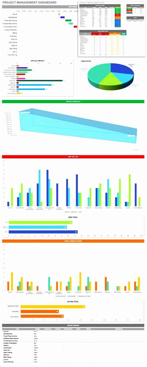 excel  graph template exceltemplates exceltemplates