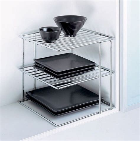 shelf liners for kitchen cabinets the 25 best cabinet liner ideas on pinterest kitchen