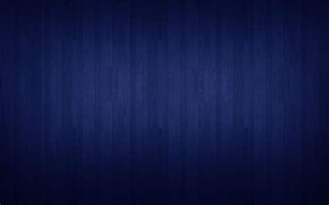 Best background images navy blue  Navy Blue Backgrounds