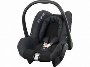 Maxi Cosi Citi : maxi cosi citi child car seat review which ~ Watch28wear.com Haus und Dekorationen
