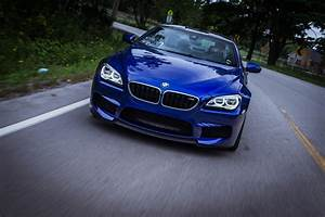 Review: 2016 BMW M6 Coupe Canadian Auto Review