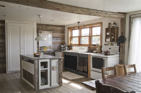 peindre armoire de cuisine en chene peindre armoire de cuisine en chene 5 peinturer des