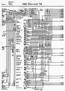 Chevrolet  U2013 Page 60  U2013 Circuit Wiring Diagrams