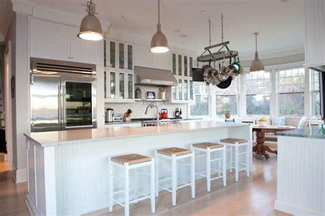 style  seaside kitchen kitchen magazine