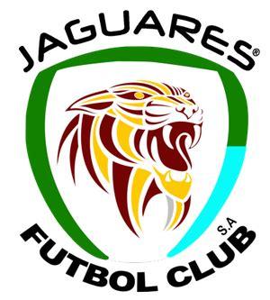 jaguares de cordoba wikipedia