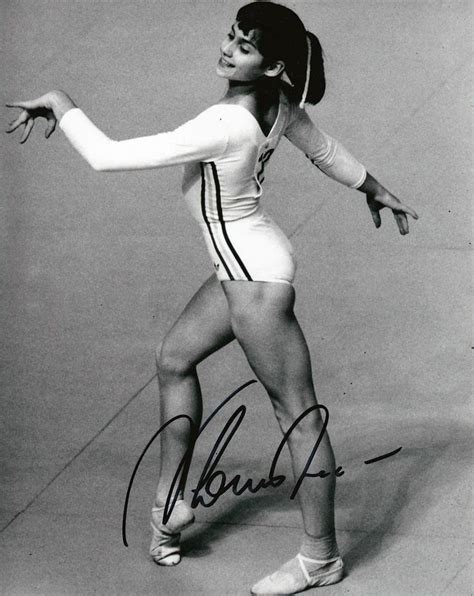 17 best images about nadia comaneci on pinterest canada